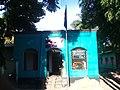 Meherpur Paura Land Officw 02.jpg
