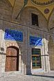 Mehmet Pasha Mosque 12.jpg