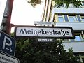 Meinekestraße.jpg