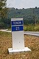 Melalap Sabah Keningau-Tenom-Road-01.jpg