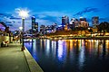 Melbourne (27269393936).jpg