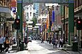 Melbournes Chinatown (6760134067).jpg