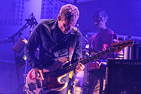 Melt Festival 2013 - Atoms For Peace-13.jpg