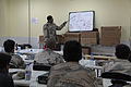 Members of the Afghan Border Police (ABP) attend a class on the use of high frequency radios Feb 120227-A-EW551-030.jpg