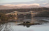 Menai Suspension Bridge.jpg