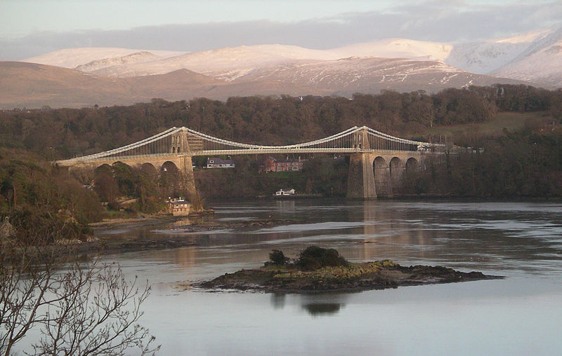 File:Menai Suspension Bridge.jpg