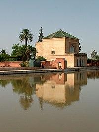 Menara Garden,Morocco,Marrakech.jpg