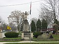 Mendon veterans' memorial.jpg
