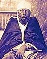 Menelik II Emperor of Ethiopia.jpg