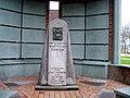 Meppel Joodse monument -004.JPG