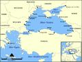Mer Noire (carte).png