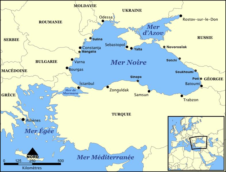 Fichier:Mer Noire (carte).png