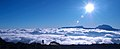 Mer de nuages974.JPG