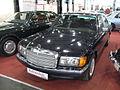 Mercedes-Benz 300 SE (6883764561).jpg