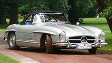 Mercedes-Benz 300 SL Roadster vr.jpg