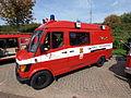 Mercedes-Benz 310 D-GAN Brandweer Duik-assistentie pic4.JPG