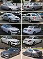 Mercedes-Benz C-Class timeline.jpg