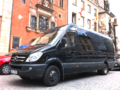 Mercedes-Benz Sprinter Black.png