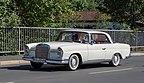 Mercedes-Benz W111C Kulmbach 17RM0452.jpg