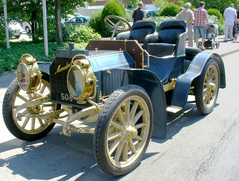 File:Mercedes-simplex-508.jpg