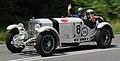 Mercedes Benz SSKL (1929), Jochen Mass Solitude Revival 2019 IMG 1545.jpg