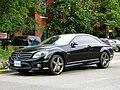 Mercedes CL63 AMG.jpg