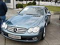 Mercedes SL.jpg