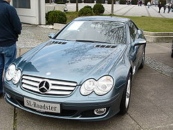 Maxresdefault additionally Px Mercedes Sl further D Fs Piece Amg Sl E Sl Wheels in addition Mercedes Benz S Class Amg Styling Long Wallpaper Hd in addition Hqdefault. on mercedes benz 65 amg