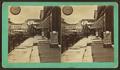 Merchant's Row, Rutland, Vt, by Nichols, C. W. (Carlos W.).png