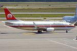 Meridiana, EI-IGS, Boeing 737-36N (19674701951).jpg