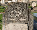 Merry-la-Vallée-FR-89-cimetière-17.jpg