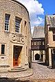 Merton Street, Oxford-geograph-4054699-by-Lewis-Clarke.jpg
