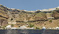 Mesa Gialos - old harbour of Fira - Santorini - Greece - 05.jpg