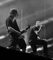Meshuggah at Wacken Open Air 2013 02.jpg
