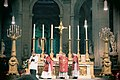 Messe solennelle d'action de grâce pour les 25 ans de la FSSP (10893008174).jpg