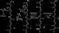 MethylationVM1.png