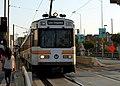Metro Blue Line - Expo Line (9568494218).jpg