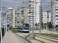 Metro Transportes do Sul - Cova da Piedade Stop.jpg