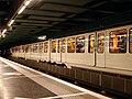 Metro de Marseille - Saint-Charles 05.jpg