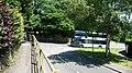 Metrobus 954 YN08 OBR 2.JPG
