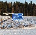 Mettälä, Christmas day 2008 (3141395390).jpg
