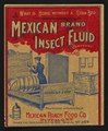 Mexican Brand Insect Fluid Label 2014 010 116 jh343s40p.tiff