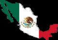 Mexický pahýl.png