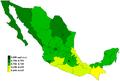 Mexico HDI.png