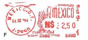 Mexico stamp type CA2F.jpg
