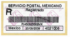 Mexico stamp type PO2a.jpg