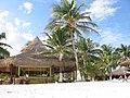 Mexico yucatan - panoramio - brunobarbato (125).jpg