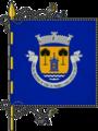 Mfr-freguesia UF VP SEG bandeira cor metal.png