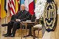 Mgr Tomasi, Apostolic Nuncio, The Holy See - 14196544988.jpg