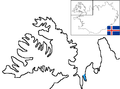 Miðfjörður.PNG